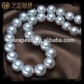 Collar de perlas de 2014 nueva moda