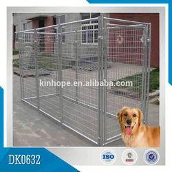 Dog House/Dog Kennel/Metal Dog Cage
