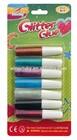 glitter glue for fabric kid children