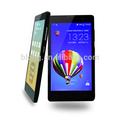 Großhandel 5-zoll mtk 6572 dual-core freigeschaltet android phone