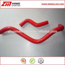 for toyota altezza sxe10 silicone radiator hose