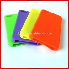 elegant phone essential items Silicone phone cases&custom non-slip mobile cell phone cases