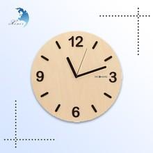 hot sale antique promotion novelty art decoration wall clock