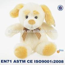 Animal Stuffed Toy/Large Stuffed Animals/Dog Plush Toy