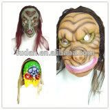 Halloween Party Mask