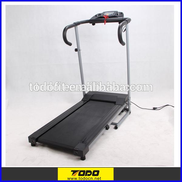 precor treadmill website