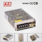 china alibaba energy industry 24V 2.5A 60W cctv power supply/audio adapter kit/power supply 24v 2.5a