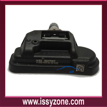 Tire Pressure Monitoring System TPMS For Mercedes Benz A Class C Class A0009050030