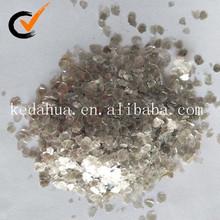 alibaba white 4-6mm mica sheet