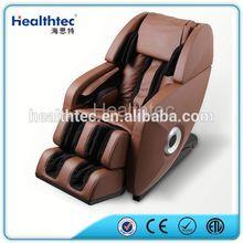 Manufacturer Direct Sale Massage Chair Price