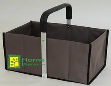 market picnic basket, folding