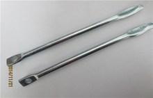 Split Drive Anchor /(M6*130)/35#/ tie wire head