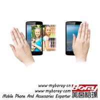 s3 doogee dg330 outdoor cell phone