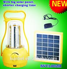 outdoor solar lamp, solar camping lamp, solar hand lamp