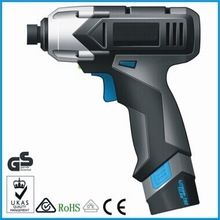 impact wrench cordless with adjustable torque