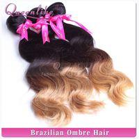 crochet Wigs human hair