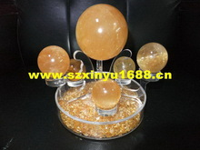 2014 most popular candle holder acrylic