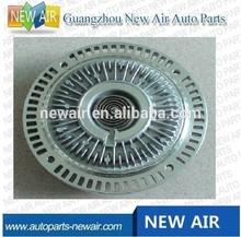 17120-77E00 fan clutch for Suzuki 17120-65D00