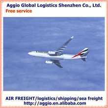 広州aggioグアダラハラメキシコへの船便