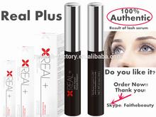 Confident growth eyelashes real+ eyelash extension liquid AVAILABLE