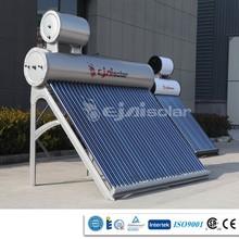 EJAISOLAR/2014 New Design Solar Water Heater