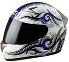 2014 new DOT/ECE motorcycle helmet high quality winter helmet full face helmet JX-A5010