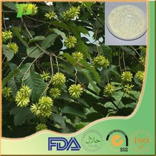 TOP Quality 100% pure Raw Material Camptothecin Extract