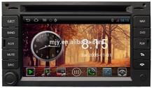 Hot selling Andriod Car DVD CAR GPS Car Navigation for VW bora2008, sharan2004-2009,polo 2008,skoda Fabia I-06, passat B5 2003-2