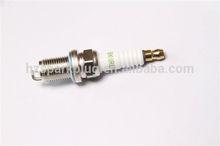 auto BKR6EP spark plug for Toyata,Mitsubishi Eclipse/Base/GS/GST/GSX/RS/Spyder GS/Spyder GST,Lexus LS400