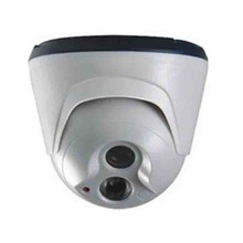 900TVL HD CMOS LED IR Day/Night Vision Indoo Home CCTV Security Dome Camera