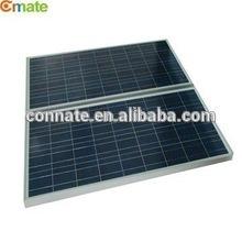 60W led solar panel