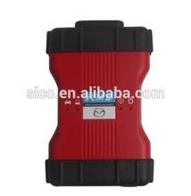 New Arrival V91 IDS for Mazda VCM II for Mazda VCM2 Diagnostic System VCM 2 IDS Professional Mazda Scanner Diagnostic Tool