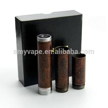 e cigar old style ecig mod thinker mod stock available new e cig mechanical mod