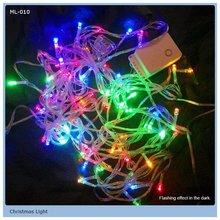 super wholesale changelable light ball string