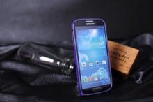 Ultra Thin Luxury bepak brand bumper case for blackberry z3