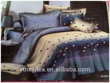 korean style bedding set from duvet factory