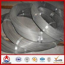 triplex wire