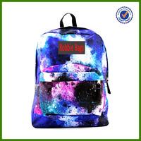 2015 newest backpack school bags men women laptop sport men's backpacks mochila back pack mochilas school kids pack bag