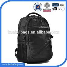 Stylish well 2012 fashionable school bags for school