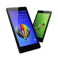 Inacreditável! 2014 o novo baratos celular tem grande china tela do telefone móvel
