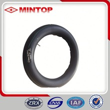 Motorcycle Tires And Motorcycle Inner Tube Made In China