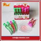 Pepper Bottle Sweet Spray Liquid Candy