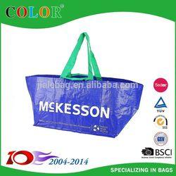 Modern Comfortable Good Quality Pvc Waterproof Boat Bags