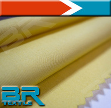 The high quality cotton fabric is 100%cotton Plain Deyed for Shirt Garment twill cotton fabric