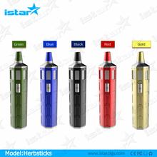 Shenzhen electronic cigarette 510 vaporizer pen,510 dry herb vaporizer,510 ceramic wax atomizer
