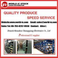 High quality CY7C429-20(30)JC CY7B994V-5AXI CXD2302Q IC In Stock