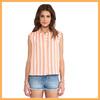 fashion summer women's boutique clothing