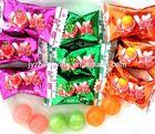 Zhengying LOVE fruit hard candy