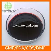 Fabricant approvisionnement algues liquide astaxanthine