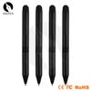 Shibell usb pen free sample mechanical pencil pen paper packaging boxes